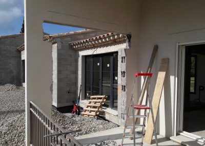 renovation-extension-de-maison-bastide-paca-27