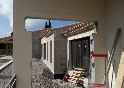 renovation-extension-de-maison-bastide-paca-28