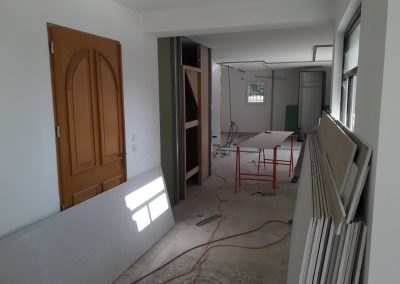 renovation-extension-de-maison-bastide-paca-29