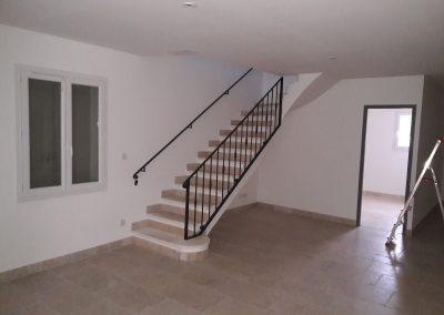 renovation-extension-de-maison-bastide-paca-3