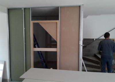 renovation-extension-de-maison-bastide-paca-30