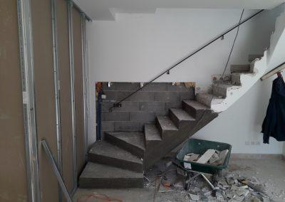 renovation-extension-de-maison-bastide-paca-31