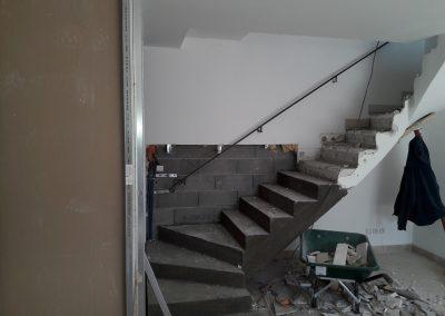 renovation-extension-de-maison-bastide-paca-32