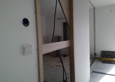renovation-extension-de-maison-bastide-paca-33