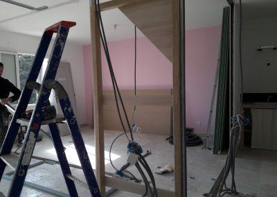 renovation-extension-de-maison-bastide-paca-34