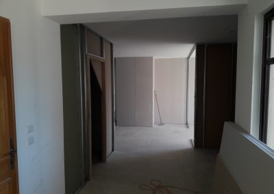 renovation-extension-de-maison-bastide-paca-37