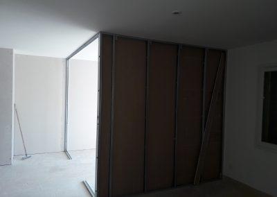 renovation-extension-de-maison-bastide-paca-38
