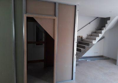 renovation-extension-de-maison-bastide-paca-39