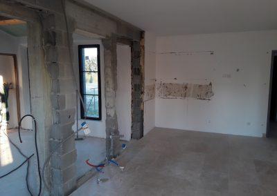 renovation-extension-de-maison-bastide-paca-4
