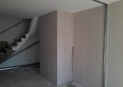 renovation-extension-de-maison-bastide-paca-40
