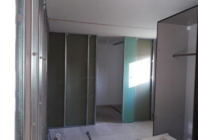 renovation-extension-de-maison-bastide-paca-41
