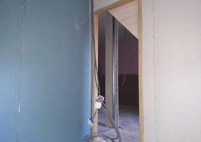 renovation-extension-de-maison-bastide-paca-42