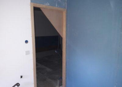 renovation-extension-de-maison-bastide-paca-43