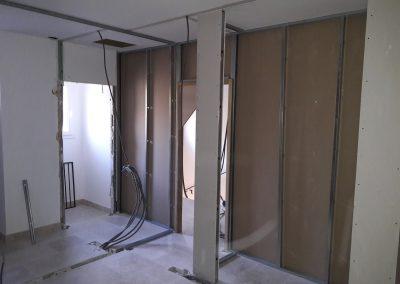 renovation-extension-de-maison-bastide-paca-44