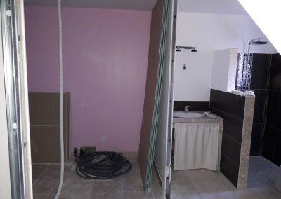 renovation-extension-de-maison-bastide-paca-45
