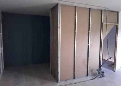 renovation-extension-de-maison-bastide-paca-46