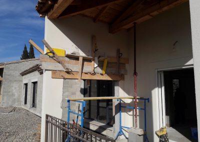 renovation-extension-de-maison-bastide-paca-47