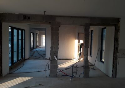 renovation-extension-de-maison-bastide-paca-5