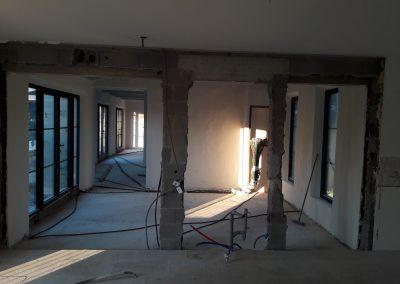 renovation-extension-de-maison-bastide-paca-5