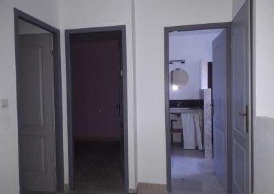 renovation-extension-de-maison-bastide-paca-7