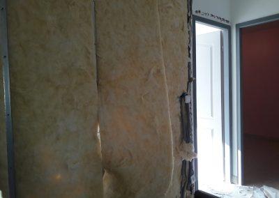 renovation-extension-de-maison-bastide-paca-9